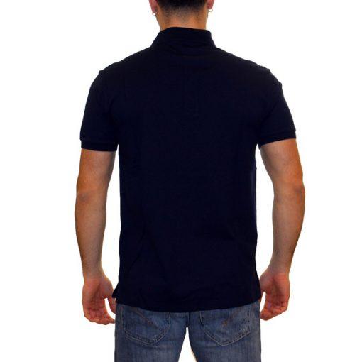 710-541705-009-ralph-lauren-polo-uomo-elastic-blu