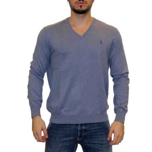 710-670789-005-ralph-lauren-maglioncino-uomo-azzurro-scollo-v
