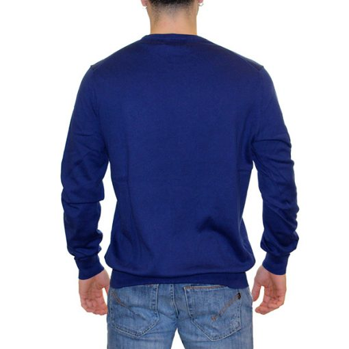 710-694385-003-men-ralph-rounded-necked-cardigan-in-blue