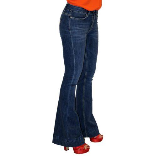 dp241ds107dp50800-dondup-women-jeans