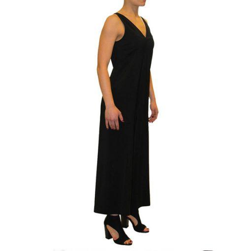 g32wp051-a3-golden-goose-women-jumpsuit-in-black