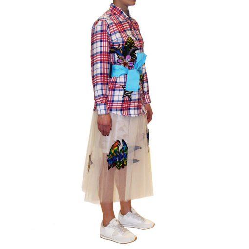 5progress-honolulu-shirt-5progress-shirt-dress-with-tulle-skirt