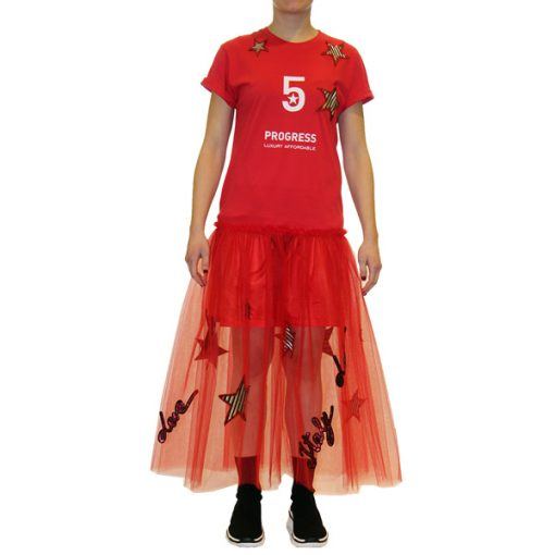 honolulu-t-shirt-red-5progress-red-dress-with-tulle-skirt