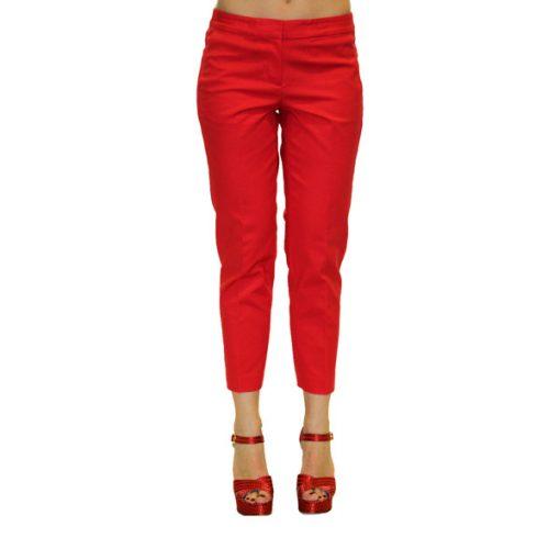 ms83gv5c64611-michael-kors-women-pants-in-red