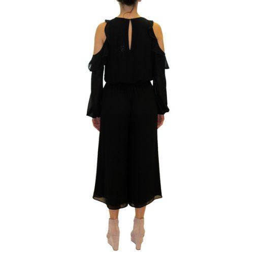 ms88xt57r3-michael-kors-women-jumpsuit-in-black