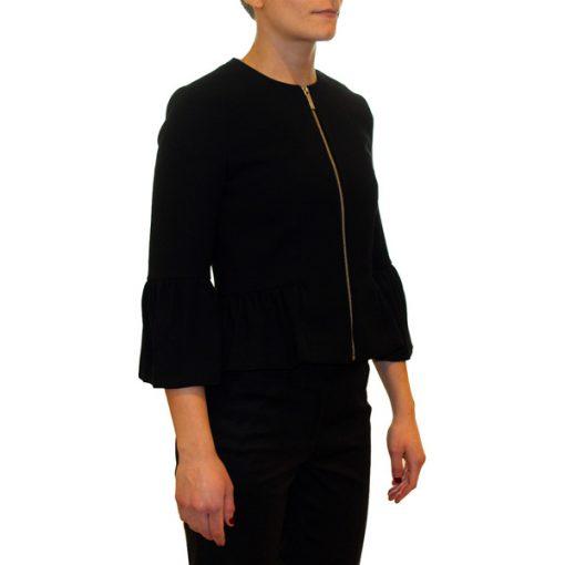 ms81epw6bz001-michael-kors-women-jacket-short-in-black