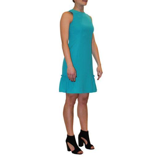 ms88xrs6bz993-michael-kors-women-dress-in-light-blue