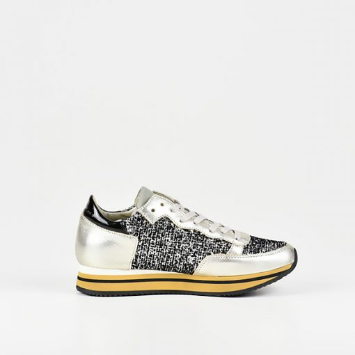 thld-fn04-philippe-model-sneakers-donna-flock-argent