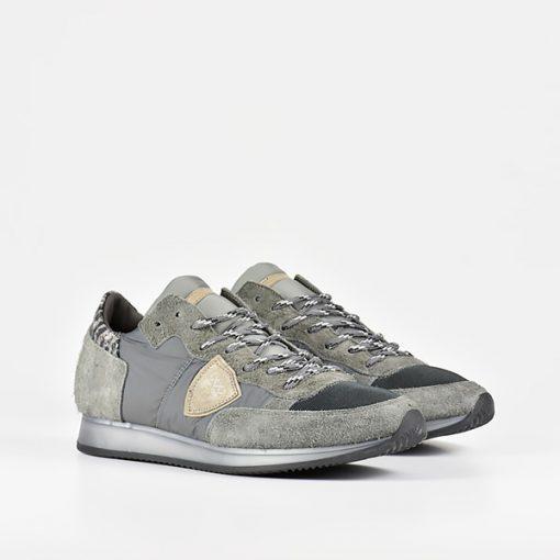 trlu-ix03-philippe-model-sneakers-uomo-allacciata