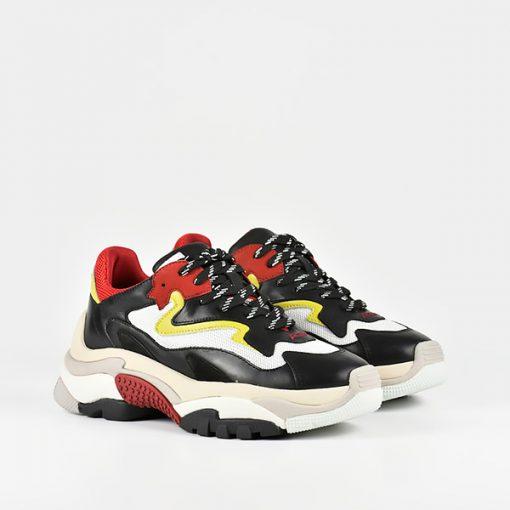 f18-atomic04-red-white-ash-sneakers-uomo-atomic-nappa-calf