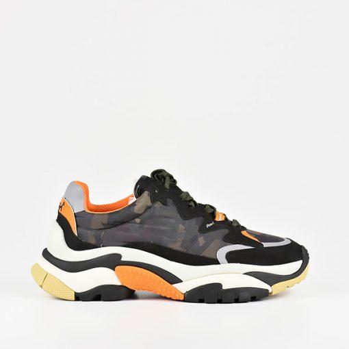 action-nubuk-camo-ash-sneakers-uomo-action-nappa-calf