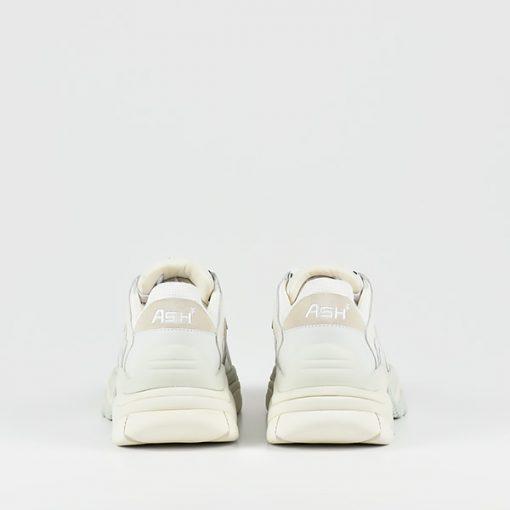 atomic02-white-ash-sneakers-uomo-nappa-calf