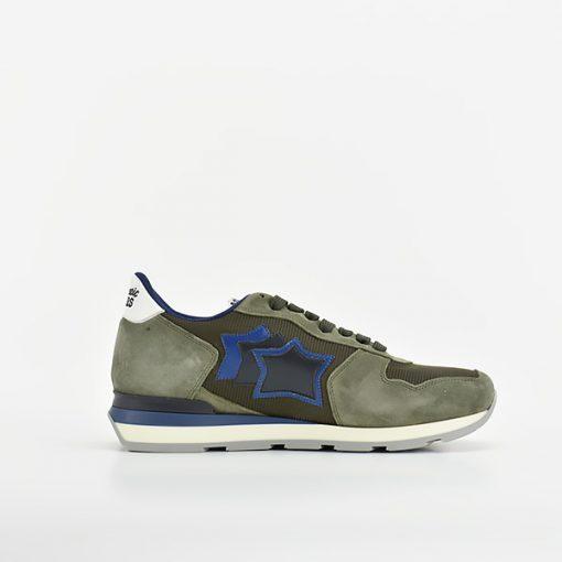 antares-mab-09ny-atlantic-stars-sneakers-uomo