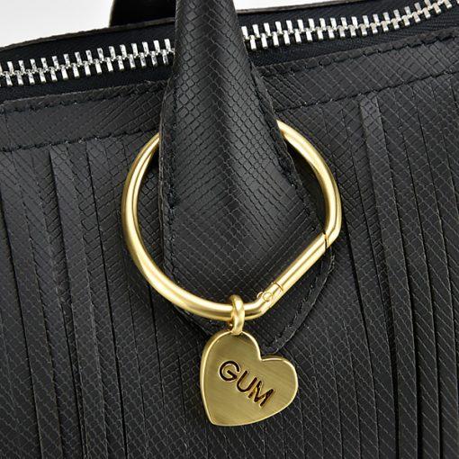 pc-big-ring-heart-mt-355-oro-gum-by-gianni-chiarini-portachiavi