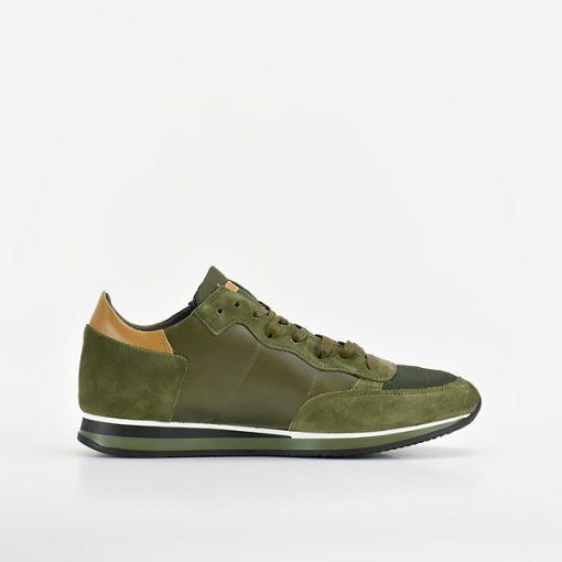 trlu-wz64-philippe-model-sneakers-uomo