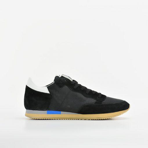 tvlu-ww10-philippe-model-sneakers-uomo