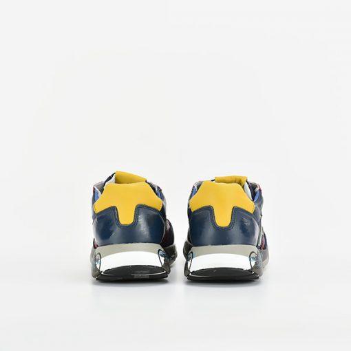 zaczac-3545-premiata-sneakers-uomo