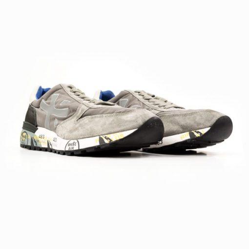 mick-2824-premiata-sneakers-men-beige
