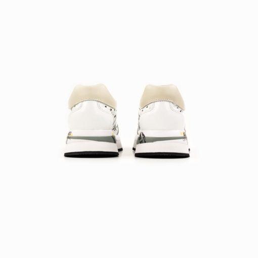 conny-2967-premiata-sneakers-donna-pelle-bianche-a-pois
