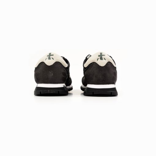 SEAN-2898-premiata-sneakers-uomo-multicolor-nero-grigio