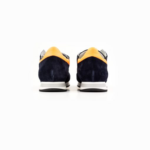 trlu-nx03-philippe-model-sneakers-uomo-bicolor-blu-e-giallo