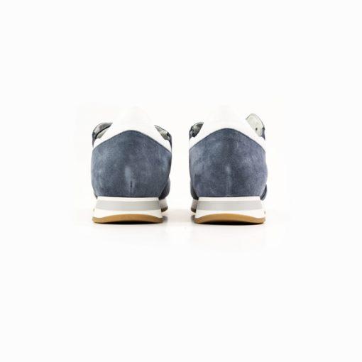 trlu-w119-philippe-model-sneakers-uomo-azzurre-e-bianche